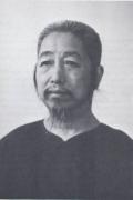 鄭曼青宗師37式拳架