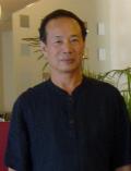 王錦士老師37式拳架(德國清晰版)
